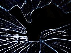 Link toBroken glass 04-hd pictures