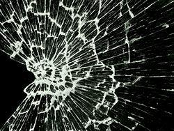 Link toBroken glass 06-hd pictures