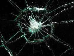 Link toBroken glass 10-hd pictures