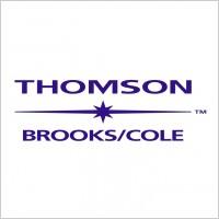 Link toBrookscole 0 logo