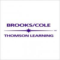 Link toBrookscole logo