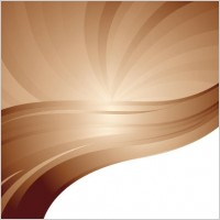 Link toBrown dynamic lines of the background vector 2