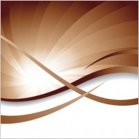 Link toBrown dynamic lines of the background vector 4
