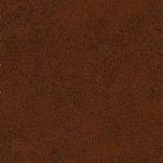 Link toBrown leather texture vector