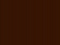 Link toBrown stripe texture backgrounds 01-hd pictures