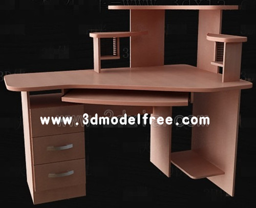 Dining table combination 3d model download free 3d models download - 3d Models Over Millions Vectors Stock Photos Hd