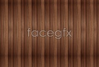 Link toBrown wood grain background high definition pictures