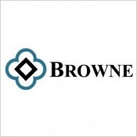 Link toBrowne logo