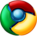 Link toBrowsers icons