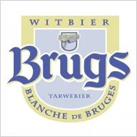 Link toBrugs logo