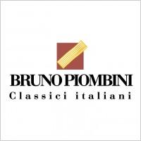 Link toBruno piombini logo