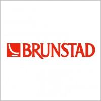 Link toBrunstad logo