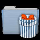 Link toBrushed adlua icons