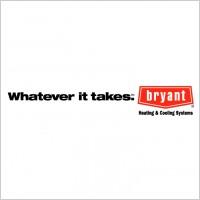 Link toBryant 1 logo