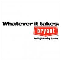Link toBryant 2 logo