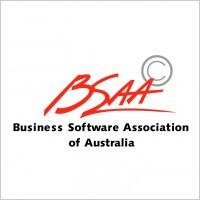 Link toBsaa logo