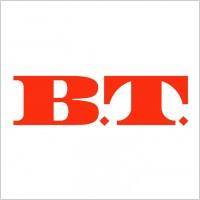 Link toBt logo