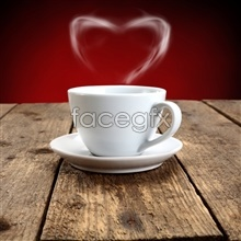 Link toBubbles coffee cup high definition pictures