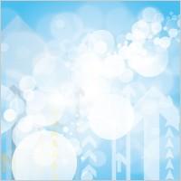 Link toBubbles direction vector background