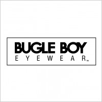 Link toBugle boy 0 logo