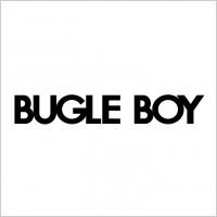 Link toBugle boy logo
