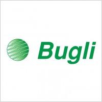 Link toBugli 0 logo