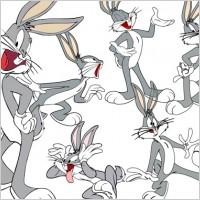 Link toBugs bunny bugs bunny cartoon clip art