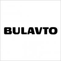 Link toBulavto logo