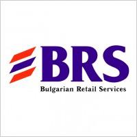 Link toBulgarian retail services logo