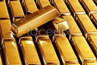 Link toBullion gold wealth hd picture