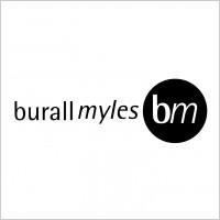 Link toBurall myles logo
