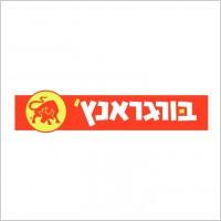 Link toBurger ranch logo