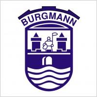 Link toBurgmann logo