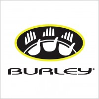 Link toBurley logo