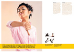 Link toBusiness casual pictures 6 psd