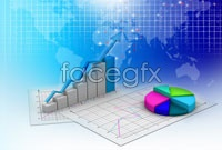 Link toBusiness data and statistics hd pictures 1
