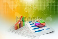 Link toBusiness data and statistics hd pictures 2