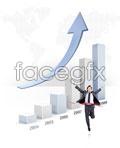 Link toBusiness development data psd