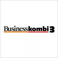 Link toBusiness kombi 3 logo