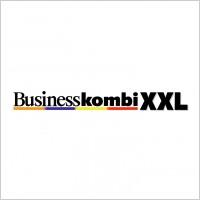 Link toBusiness kombi xxl logo