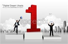 Link topsd efforts strong very competition ranking Business