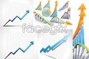 Link toBusiness statistics vector