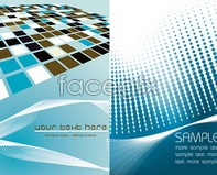 Link tobusiness of format eps vector background style Business