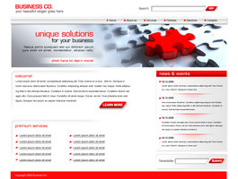 Link toBusiness website2