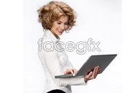 Link toBusiness woman pictures in hd