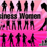 Link toBusiness women