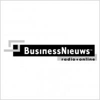 Link toBusinessnieuws 0 logo