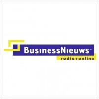 Link toBusinessnieuws logo