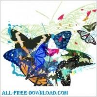 Link toButterflies