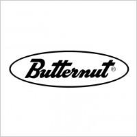 Link toButternut logo